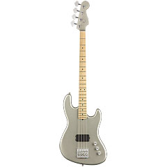 Fender Flea Signature USA Jazz Bass Active INS « Electric Bass Guitar