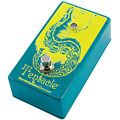 Pedal guitarra eléctrica EarthQuaker Devices Tentacle V2