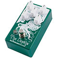 Effektgerät E-Gitarre EarthQuaker Devices The Depths V2