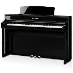 Kawai CA 98 EP « Digitale piano