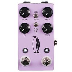 JHS Emperor V2 « Effets pour guitare électrique
