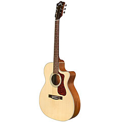 Guild OM-240CE NAT « Acoustic Guitar