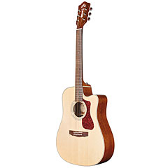Guild D-140 CE NAT « Guitare acoustique