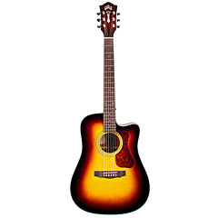 Guild D-140CE ATB « Acoustic Guitar