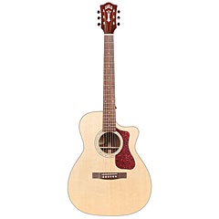 Guild OM-150 CE NAT « Acoustic Guitar