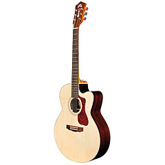 Guild F-150 CE NAT « Guitarra acústica
