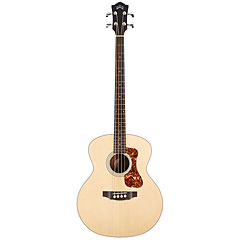 Guild B-240E « Acoustic Bass