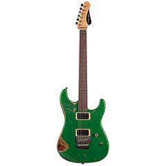 Friedman Cali-ARDB3TCGHH+H « E-Gitarre