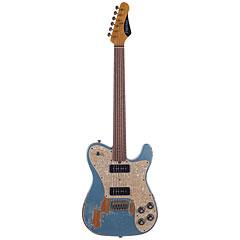 Friedman Vintage T MRMAP90-H « Guitare électrique