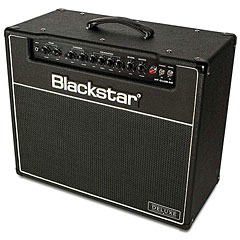 Blackstar HT Club 40 Deluxe Limited Edition « Ampli guitare (combo)