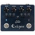 Effektgerät E-Gitarre Suhr Eclipse Galactic ltd. Edition