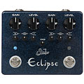 Effetto a pedale Suhr Eclipse Galactic ltd. Edition