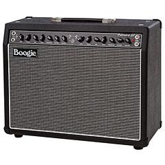 Mesa Boogie Fillmore 50 Combo « E-Gitarrenverstärker