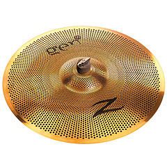 "Zildjian Gen16 12"" Acoustic-Electric Splash « E-Drum-Pad"