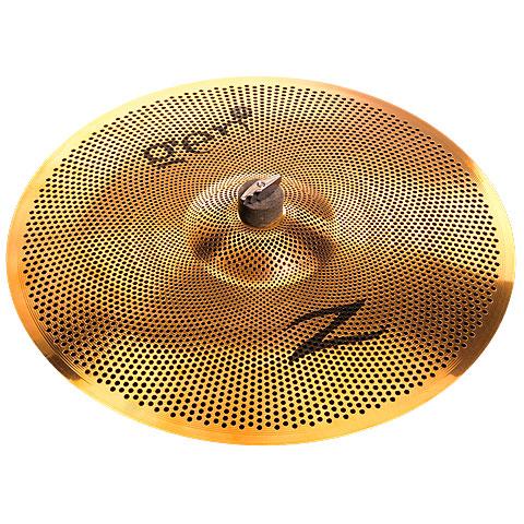"Pad Zildjian GEN16 16"" Acoustic-Electric Crash"
