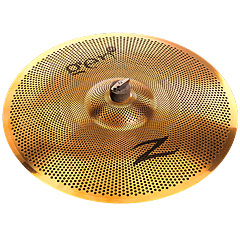 "Zildjian Gen16 18"" Acoustic-Electric CrashRide « E-Drum-Pad"