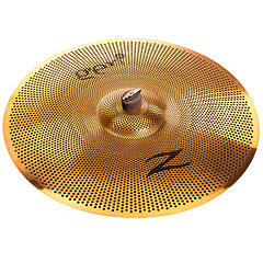 "Zildjian Gen16 20"" Acoustic-Electric Ride « Pad"