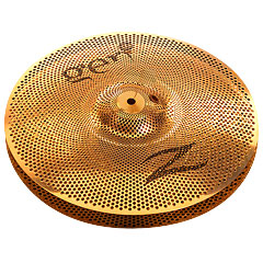 "Zildjian GEN16 13"" Acoustic-Electric HiHat « E-Drum-Pad"
