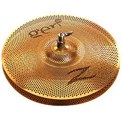 "Zildjian GEN16 14"" Acoustic-Electric HiHat « E-Drum-Pad"
