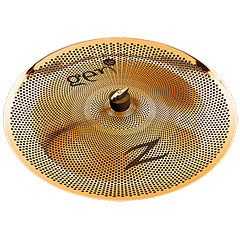 "Zildjian Gen16 16"" Acoustic-Electric Chinese « E-Drum-Pad"