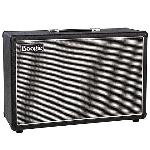 """Box E-Gitarre Mesa Boogie Fillmore 2x12"""" Cabinet"""
