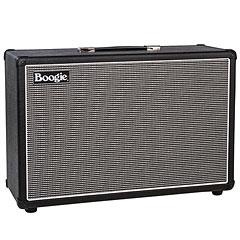 "Mesa Boogie Fillmore 2x12"" Cabinet « Baffle guitare élec."
