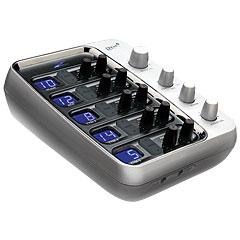 Zildjian Gen16 Digital Cymbal Prozessor « Module de batterie