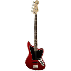 Squier Vintage Modified Jaguar Special CRT « E-Bass