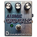 Daredevil Pedals Atomic Cock « Guitar Effect