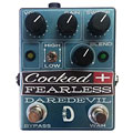 Daredevil Pedals Cocked Fearless « Guitar Effect