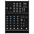 Console analogique IMG Stageline MMX-22UFX