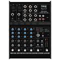 Console di mixaggio IMG Stageline MMX-22UFX