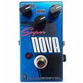 Daredevil Pedals Supernova « Pedal guitarra eléctrica