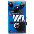 Daredevil Pedals Supernova « Effektgerät E-Gitarre