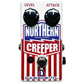Daredevil Pedals Northern Creeper « Guitar Effect
