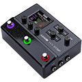 Multieffektgerät E-Gitarre Line 6 HX Stomp