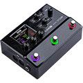 Multi-effets guitare électrique Line 6 HX Stomp