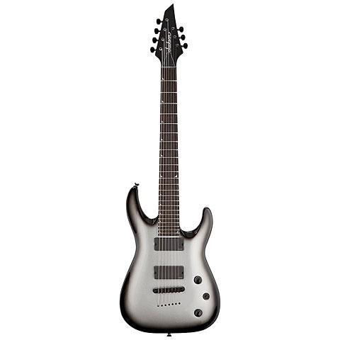 Jackson Soloist SLATTXMG3-7 SIB « Guitarra eléctrica
