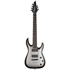 Jackson Soloist SLATTXMG3-7 SIB  «  Electric Guitar