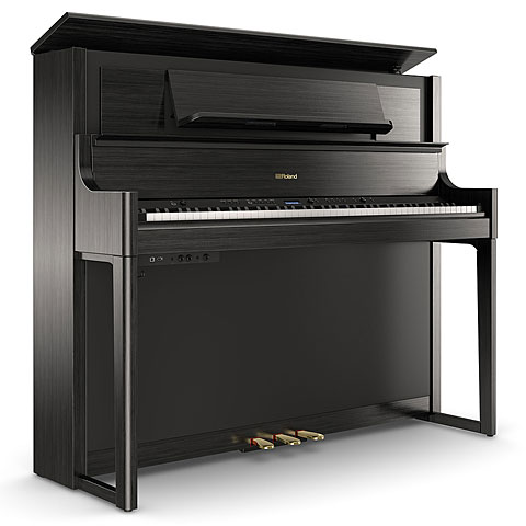 Digitale piano Roland LX-708-CH