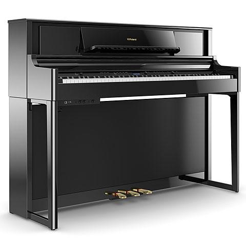 Piano numérique Roland LX-705-PE