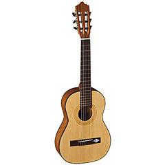 LaMancha Rubinito LSM/53 « Classical Guitar