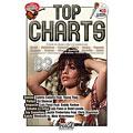 Recueil de morceaux Hage Top Charts Bd.83