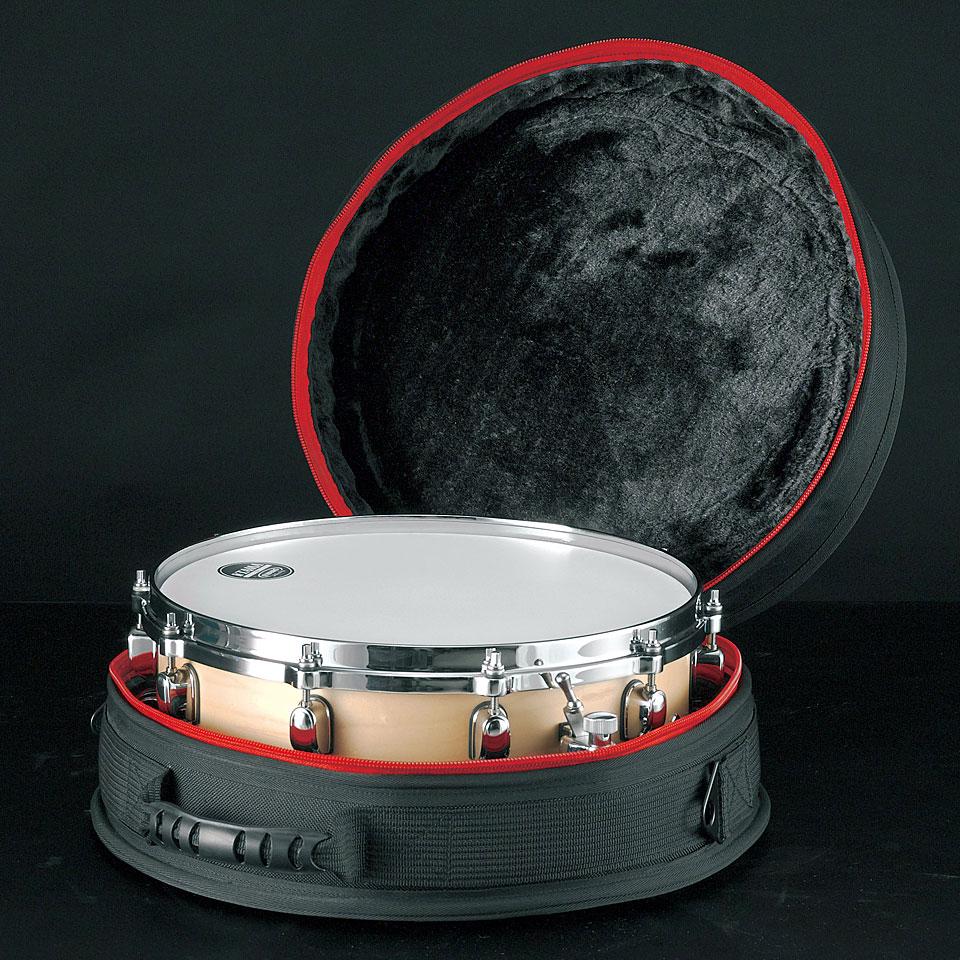 tama powerpad pbs1455 drumbag musik produktiv. Black Bedroom Furniture Sets. Home Design Ideas