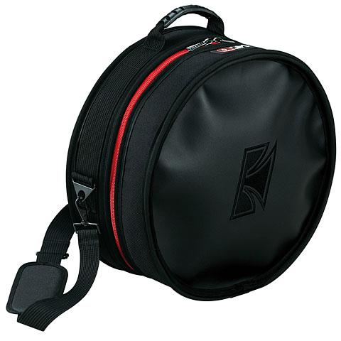 """Drumbag Tama Powerpad 14"""" x 5,5"""" Snare Drum Bag"""