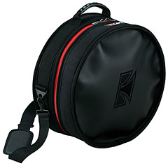"Tama Powerpad 14"" x 5,5"" Snare Drum Bag « Housse pour batterie"