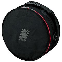 Tama Powerpad PBS1480 « Drumbag