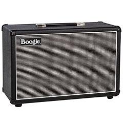 "Mesa Boogie Fillmore 1x12"" 23 « Baffle guitare élec."