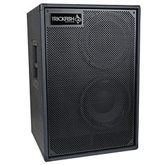 Trickfish TF210V « Box E-Bass