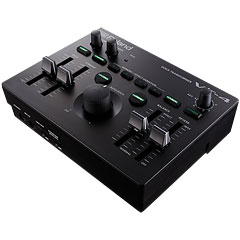 Roland VT-4 « Multieffetto per vocals